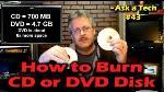 dvd-disc-burner-wlv