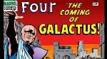 fantastic-four-comics-fuj